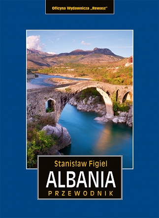 large albania18 okladka1